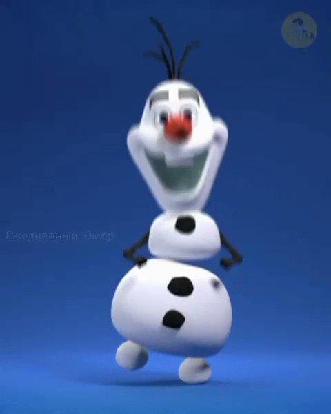 Всех с Рождеством! ☃️  #рождество #срождеством #срождествомхристовым #праздник #снег #снеговик #олаф #снеговичек #merrychristmas #christmas #merrycristmas #cristmas #happychristmas #xmas #snowman #olaf #snow