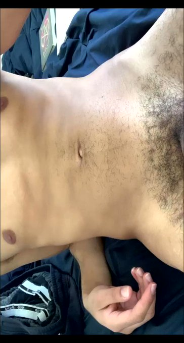 Click for the vid 😋 Sub for the hole 😗 https://t.co/4KCJkbsB27 https://t.co/5xEVPqHmzu