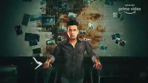 Official: #TheFamilyMan season 2 is releasing on February 12th. In Hindi, Tamil, Telugu   @SrikantTFM  @BajpayeeManoj @Samanthaprabhu2 @Priyamani6 @sharibhashmi @shreya_dhan13 @rajndk @Suparn @hinduja_sunny @DarshanKumaar @SharadK7 @vedantsinha411 @RavindraVijay1 @mimegopi