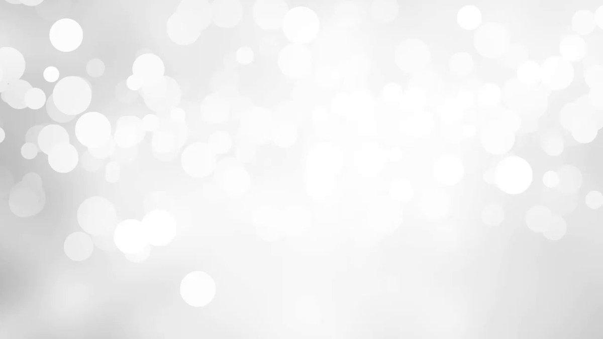 التحق في أي دورة مسجلة أو مقياس للدكتور طارق السويدان بخصم 60%  باستخدام كوبون الخصم DISC60 حتى 14 يناير  من خلال موقع أكاديمية الإبداع الخليجي للتدريب الالكتروني:  للاستفسار ⬇ Hotline: (965) 96679806 info@egulfinovation.com