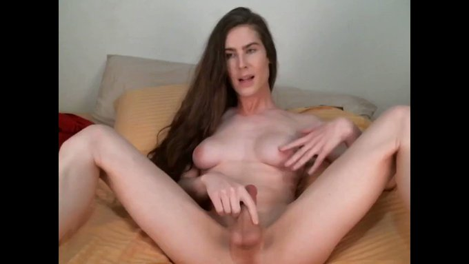 Just sold! Jerking Off and Some Cum On My Face https://t.co/mc6Ao54Q76 #MVSales #MVTrans https://t.c