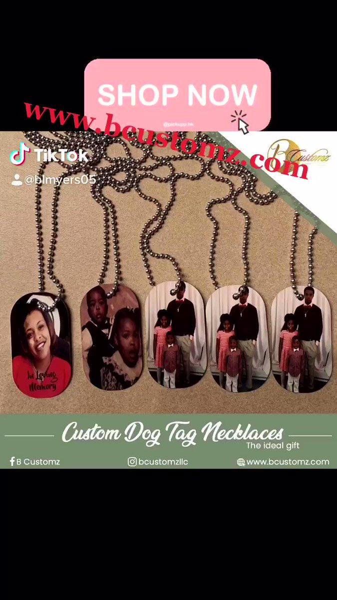 #custom #custommade #texas #supportsmallbusiness #fashion #instagram #love #follow #entrepreneur #shopnow #Customnecklaces #bcustomz #blackownedbusiness #mississippi #customdesign #supportblackbusiness #jewelry #personalizedjewelry #customjewelry #jewelrylover #customnecklace