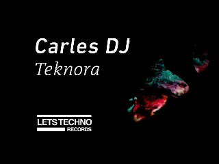 "Carles DJ ""Teknora"" Beatport  Junodownload  Traxsource  LETS TECHNO #techno #technomusic #TechnoSupport #DJ #Video #music #musicvideo #lifestyle #clubbing #raveparty #Dance #love #NewRelease #producerlife"
