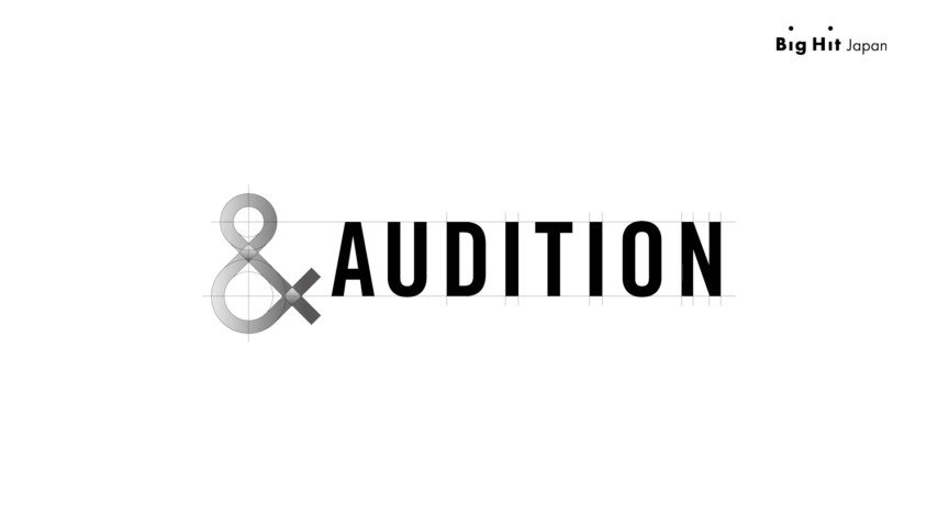 #BigHitJapan グローバルデビュープロジェクト  &AUDITION 開催中  2021年にI-LAND出身 #K #NICHOLAS #EJ #KYUNGMIN #TAKI とデビューする男性追加メンバーを募集中  HPか公式LINEから応募可能 締切は1月17日中  詳しくはHPへ👇   #BIGHIT #BigHitJapanAudition  #andaudition