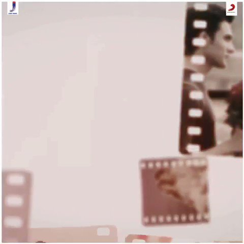 Romance lovers rejoice! The most soulful track of the season, #Qatra is all set to make its way to Gaana. Stay tuned!  @sonymusicindia @KARISHMAK_TANNA @ritwikbhowmikk @stebinbenmusic @sanjeevcomposer @mudassarkhan1 @jackkybhagnani @Jjust_Music