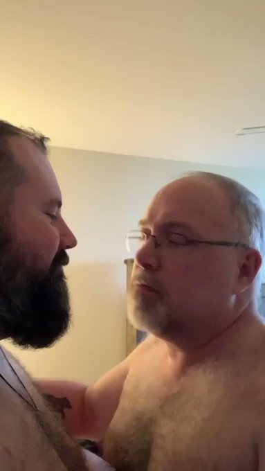 Retweet if you think @Garrett19631 and I should make another video.   See the full video at https://t
