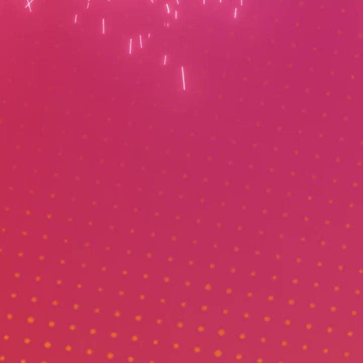Atenção, preste muita atenção! 🚨 Tô chegando com os primeiros SPOILERS do #BBB21! 👀  Dia 25/01 estreia o Big dos Bigs! #RedeBBB