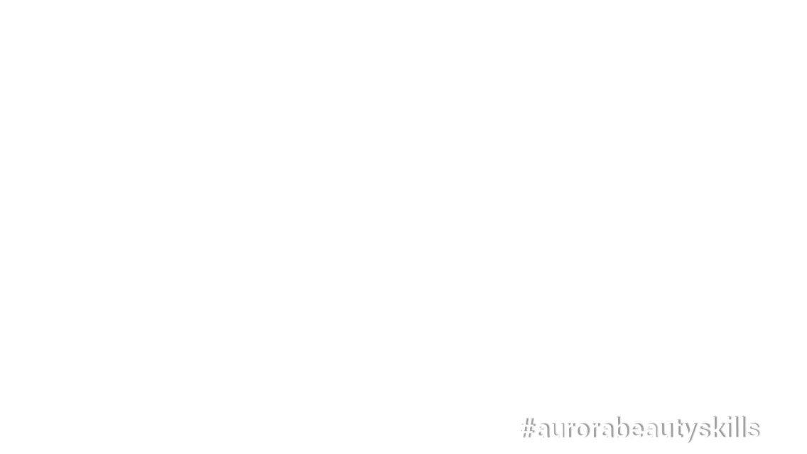 Hi!!! Just good vibes today. Good morning 🌸  #aurorabeutyskills #thursday #love #tbt #stayhome #me #fashion #thursdayvibes #thursday #thursdaymotivation #thursdaythoughts #thursdaymood