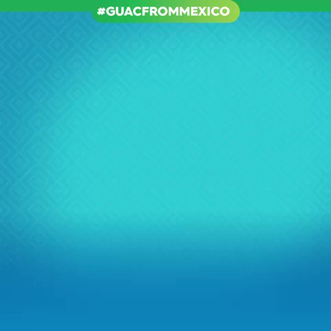 Huddle up! $1M is up for grabs at Guac Bowl Stadium. RT this & click for more entries: . It's a winning strategy!  Great games go hand in hand with great guac. Get plenty of Avocados From Mexico for game day! #GuacFromMexico #SBLV #Sweepstakes #Ad