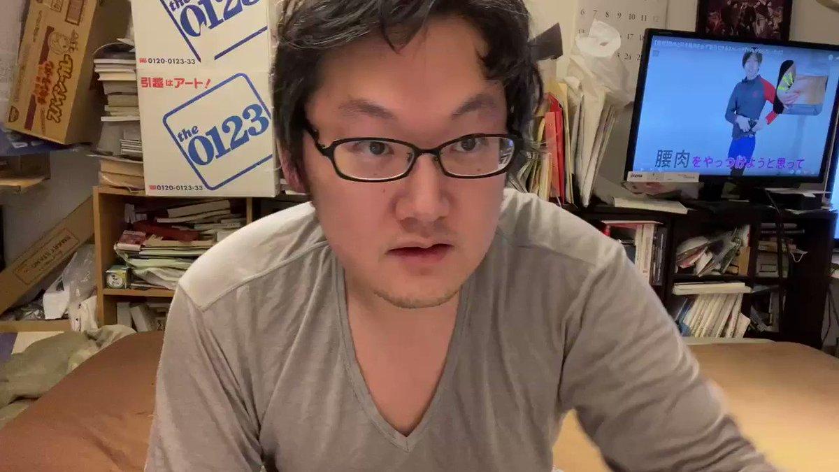 将棋の田中誠Pです。さんの投稿画像