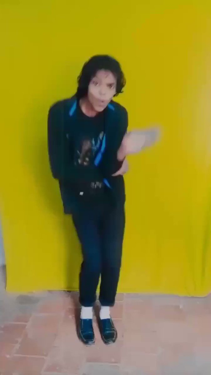 #MichaelJackson #tamilsong #Trending #Viral #Dance #Tweet #ShoutOut #BiggBossTamil4 #BiggBoss14 #BiggBossTelugu4 #BigBoss14 #BiggBoss4Tamil #BiggBoss2020 #BiggBoss #BiggBossTamil #BigBossTamil