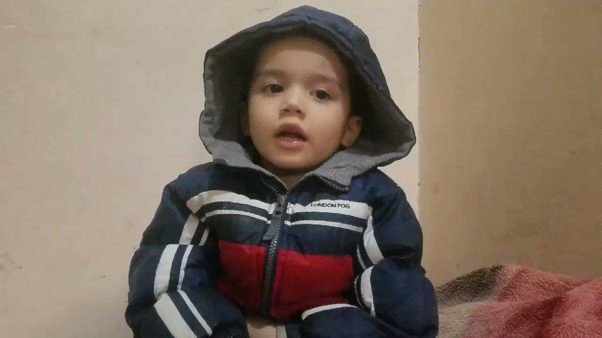 @Alafasy ھل لک سر ۔ محمد عبدالقادر یحی ❤❤❤