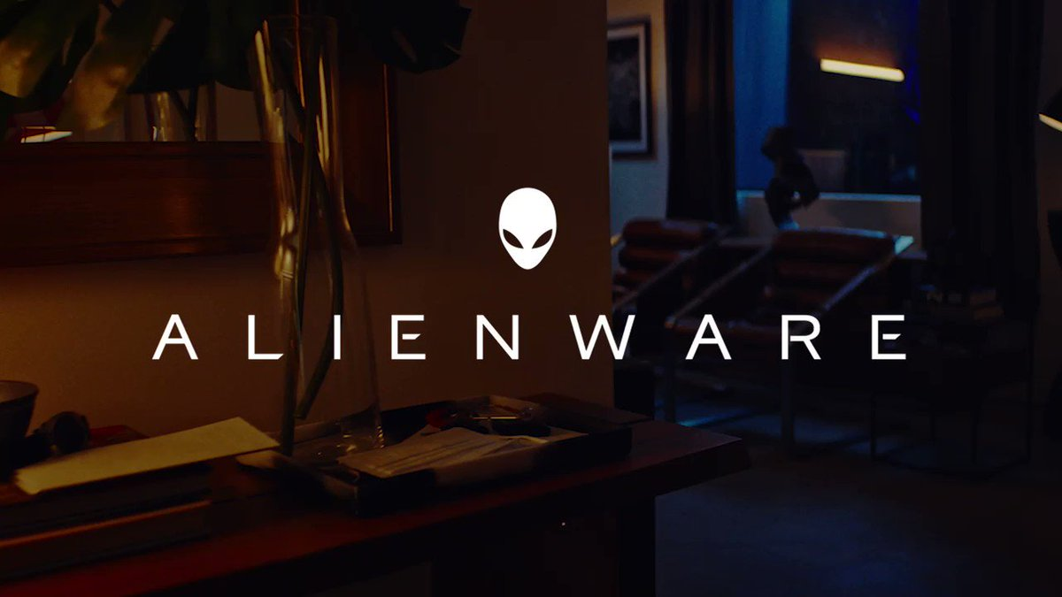 Ballplayer. Gold Medalist. PG13. But today you can call me @Yg_Trece. I'll be playing COD Warzone on my new @alienware battle station on 1/14. I'll see you there. #WhatDoTheyCallYou #AlienwarePartner https://t.co/0kD0VJAjib