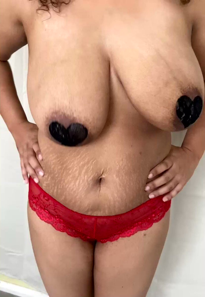 Happy Saturday night! See more pics and clips with me wearing these nipple stickers on OnlyFans! onlyfans.com/sexybrownwife1 #BigBoobs #BigTits #TittyShake #Topless #NakedWife #MILF #OnlyFans #Nipples #NippleStickers
