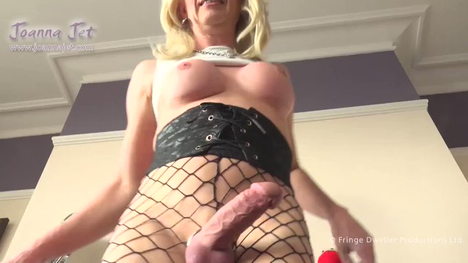 Just sold! Cock Ring for Rock Hard Veiny TS Cock https://t.co/GsIP4IO5Xr #MVSales #MVTrans https://t