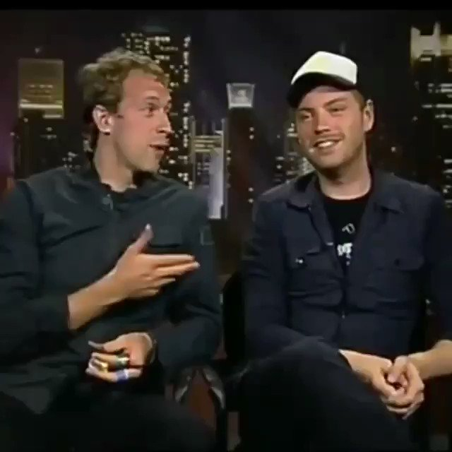 Remember this funny & unforgettable Buckin moment 😂😂 HAPPY SUNDAY !!!!  #BuckinLove #FriendsForever #Buckin @coldplay