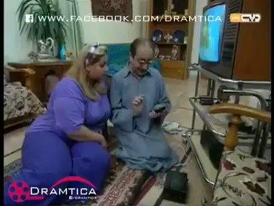 أكتر شخصية عصبية بتاريخ التلفزيون العربي.  #أبو_الهنا_توكلنا #آسف