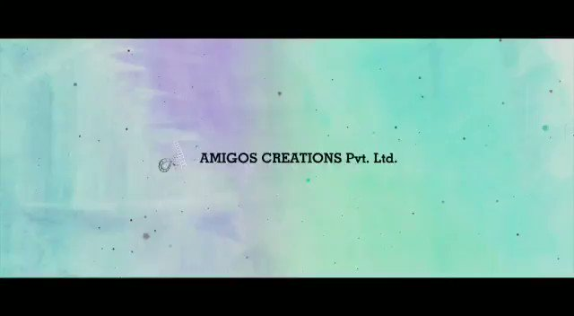 Congratulations to the team🤝  I have a feeling, this will be a Superhit film 👍 Chaitanya & Sai Pallavi, both look so real & tangible 👏 Very good stuff 🙂 @chay_akkineni @Sai_Pallavi92  @sekharkammula @SVCLLP #AmigosCreations @AsianSuniel @pawanch19 @adityamusic @NiharikaGajula