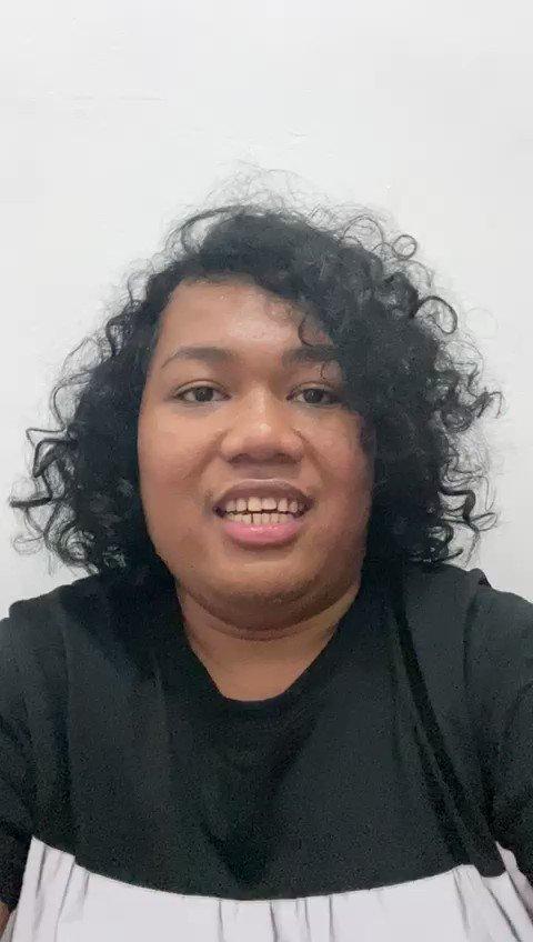 Naked Comedy Bandung! 31 Januari 2021 Pukul 17.00 Di Roots Bandung!  Menampilkan @m_marshel !  Beli tiketnya di