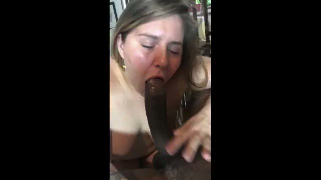 Just sold! Get yours! Tri-Angle Blowjob feat. @elKonguito https://t.co/pqlqk94f2F #MVSales https://t