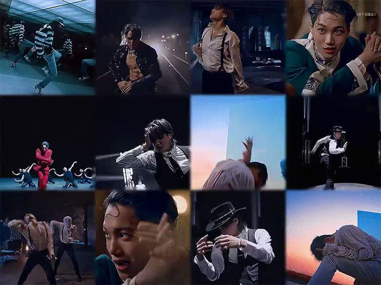 "Watch ""FILM : KAI"" on YouTube💿🎶📽:  #MomentsWithKAI #KAI #카이   #EXOKAI #엑소카이 #KimJongIn #김종인 #HappyKaiDay #ArtistKaiDay #종인아생일축하해 #가장_따뜻한_겨울_카이데이 #Music #Artist @weareoneEXO"