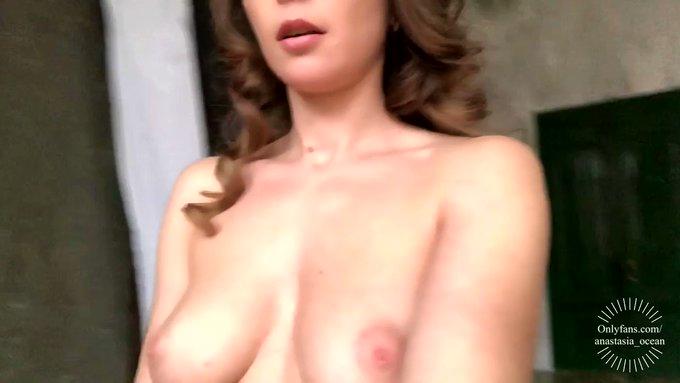 Boooobs to you!!!))) https://t.co/hc0DwCpNEQ 50% off 😘 @TopXXXpromo  @PornhubModels  @Pornhub  @metart