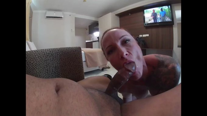 Just made another sale! Sucking, Fucking, and BBC Creampie https://t.co/rSHmPS8zqN #MVSales https://t