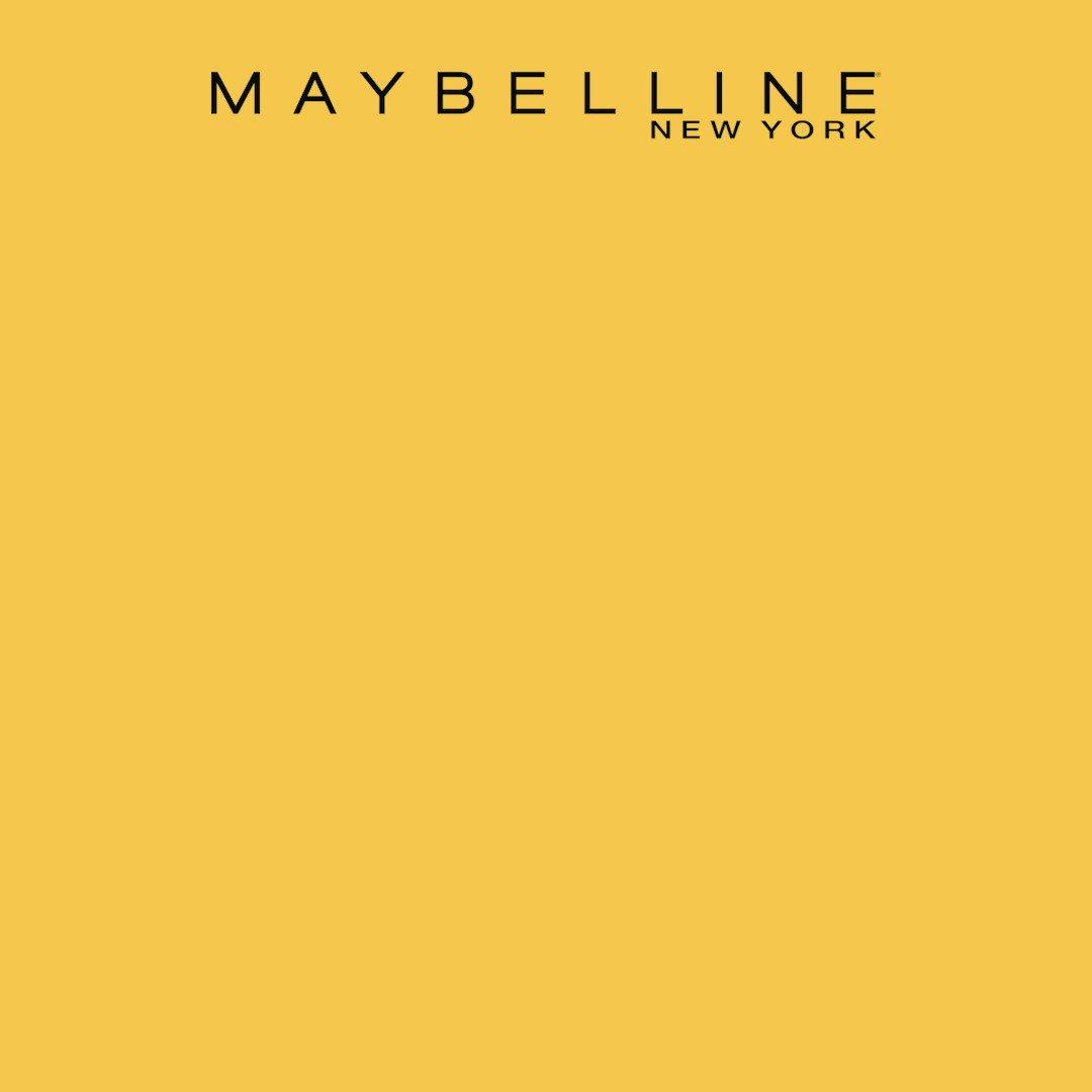 Your favorite Maybelline products are now available at NEW prices only in KSA! Shop in-stores and online  منتجك المفضل من ميبيلين الآن متوفر بسعره الجديد فقط في السعوديه ! تسوق في المتجر أو أونلاين https://t.co/mRATm45wFY