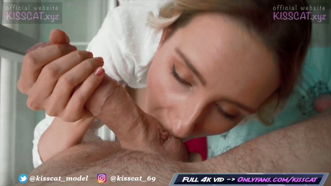🍑CloseUp Sloppy POV Blowjob with Cum in Mouth  🔥Watch full with a discount🔥     ↓ - ↓ - ↓ - ↓ - ↓ - ↓