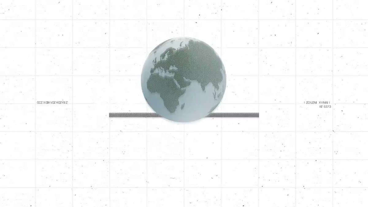 ¡Esta es la década decisiva! 💪 🌍  Juntos debemos actuar para terminar con la crisis climática y unirnos por un futuro sostenible 🌳♻️🙌  El @RealBetis está muy orgulloso de ser miembro de @ClimatePledge a través de su programa #ForeverGreen 🤝💚 ¿Te unes a nosotros? 😉