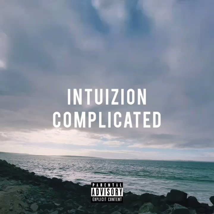 Recently dropped this R&B track🌌  Full song available in this link right here👇   Feel free to subscribe to my YouTube channel  #rnbmusic #YouTube #YouTubeMusic #NewSingle #unsignedartist #CapeTown #RnBNow #independentmusic