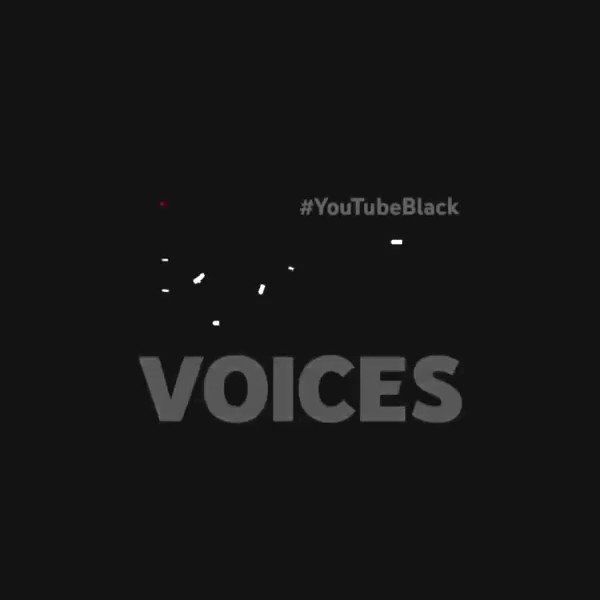 Super honored to be one of the 132 participants in the #YoutubeBlackVoices class of 2021!! Africans will tell the story of Africa and we are ready!!  Thank you Youtube for this opportunity!!!❤️❤️ https://t.co/dxqbVHvHVO
