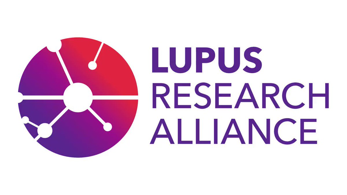 Lupus is a prototypical, chronic autoimmune disorder. Understanding its many complexities is the key to allowing us to better understand a host of other autoimmune diseases.  Hear from some #lupuswarriors on how #lupus has affected their quality of life. #learnfromlupus