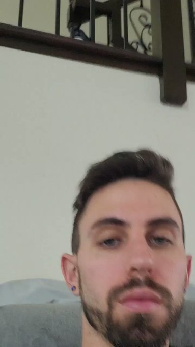 Hairy Jake? https://t.co/2R04vB2e3y