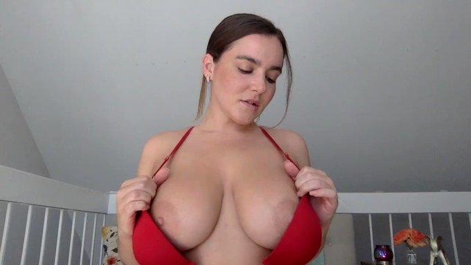 Sold my vid! Natasha Nice JOI Countdown https://t.co/oa95AXM6xN #MVSales https://t.co/KObLSFHugT