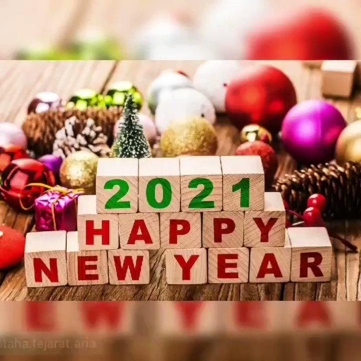  🎉🎄☃️❄️Happy New Year 2021🎄☃️❄️🎉  #새해복많이받으세요 #대한민국 #happynewyear2021 #instagood  #instavideo  #happynewyear #newyear #Twitter #trading #VIDEO ❄️ ☎️+82-2-3272-5051 📱+82-10-2711-5051 🌐