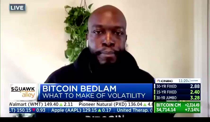 best video fx app bitcoin millionär laster