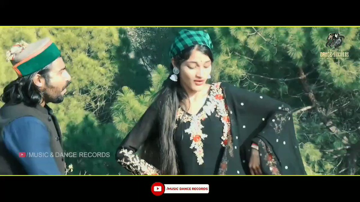 Kanchi re Kanchi re Dance Cover Full Video:- Music Dance Records link:   #LifeGoesOn1onHot100 #WeWantAlyBack #SSC_waiting_list #CBIArrestSSRKillersNow #2020Wrapped #सृष्टि_की_उत्त्पत्ति #HisebChaiPishi #WorldAIDSDay #SpotifyWrapped #Decemberwish