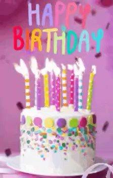 Happy birthday to Sh Rakesh Sharma
