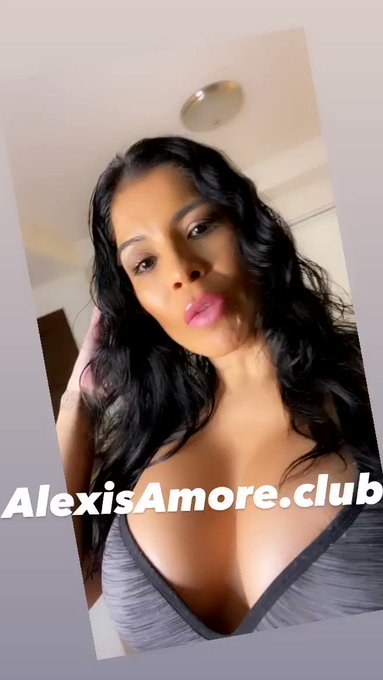 Time to play for my members and VIPs 🔥 https://t.co/mHm8Qv7Ldz