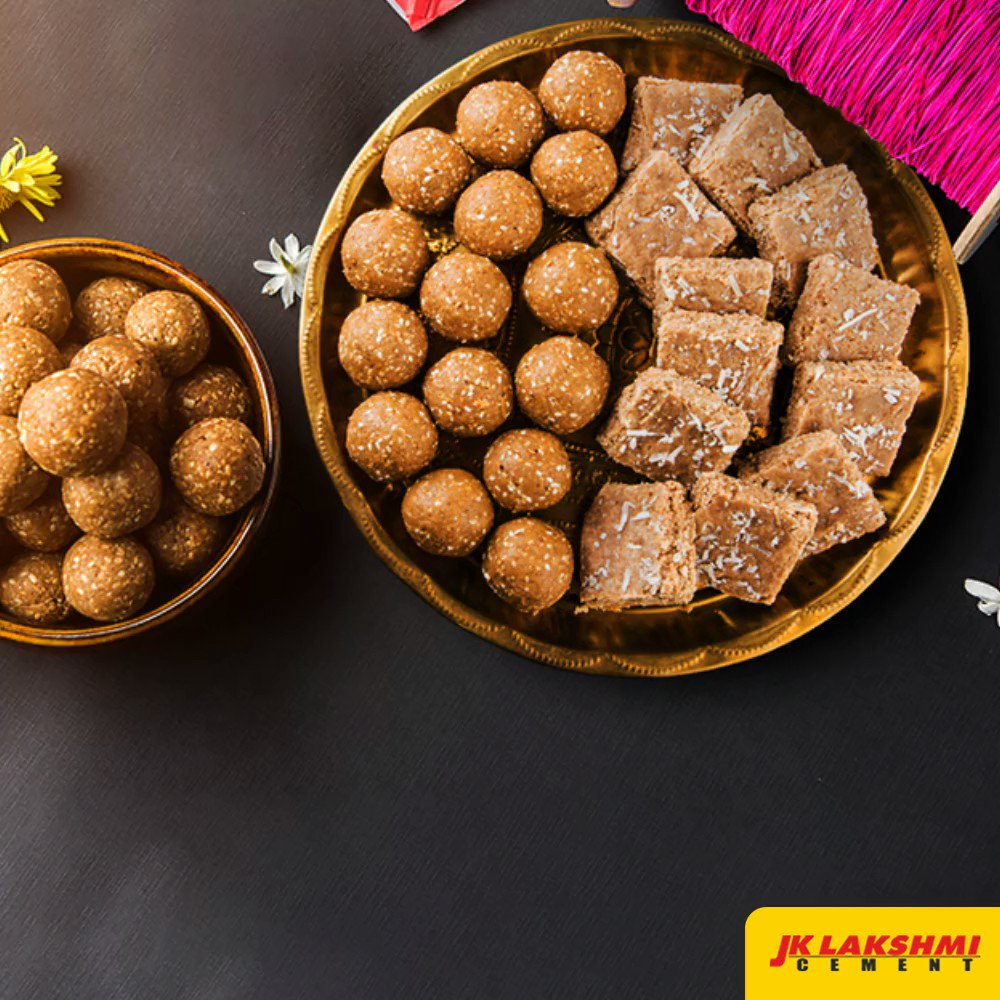 May the warmth of the rising sun spread usher in abundance and prosperity in your life.   #HappyMakarSankranti