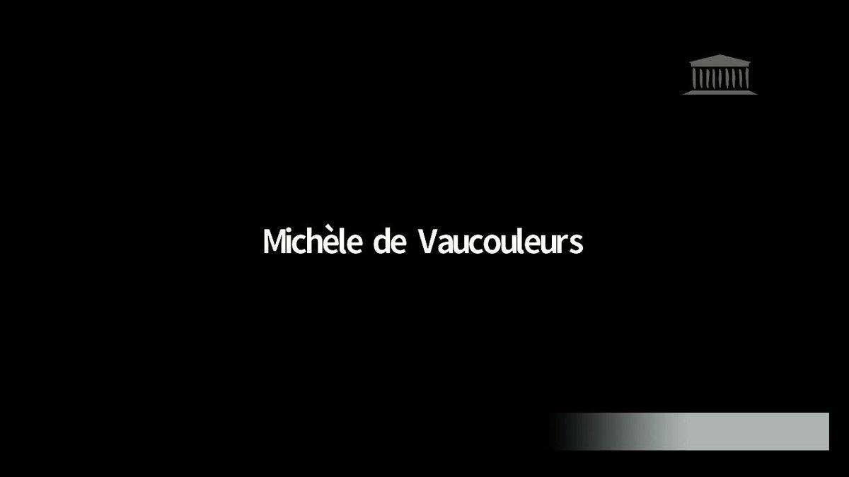 Thierry Michels (@ThierryMichels)