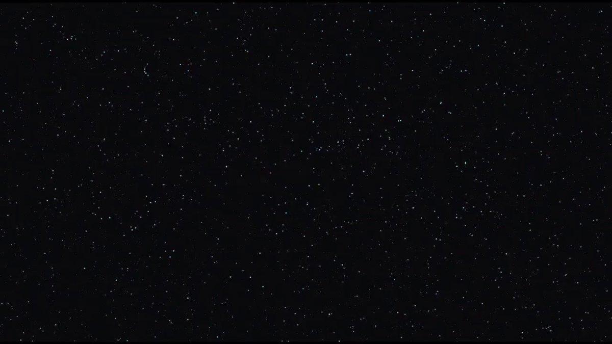 Ubisoft Massive se une a Lucasfilm Games para trabajar en un nuevo proyecto de Star Wars.  ▶️ El juego será mundo abierto. ▶️ Desarrollado bajo Snowdrop  Lucasfilm Games sorprende con 2 anuncios nuevos en menos de 24h