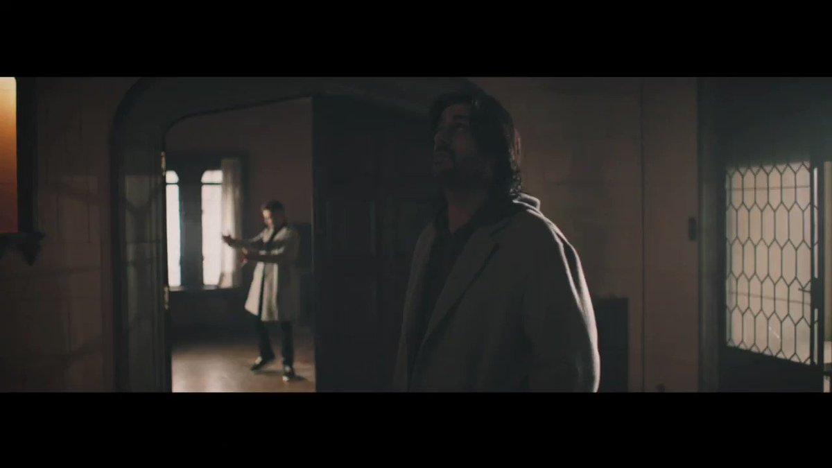 """YA SALIÓ EL VIDEOCLIP DE """"DESDE CERO""""🔥🔥🔥🔥 JUNTO AL REY @MelendiOficial ❤️"""