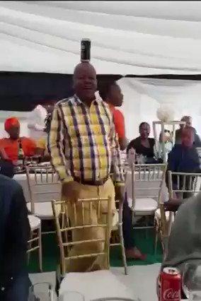 Mosadi wa ga Sonnyboy o enough 😂😂 https://t.co/nKF8xW88g3