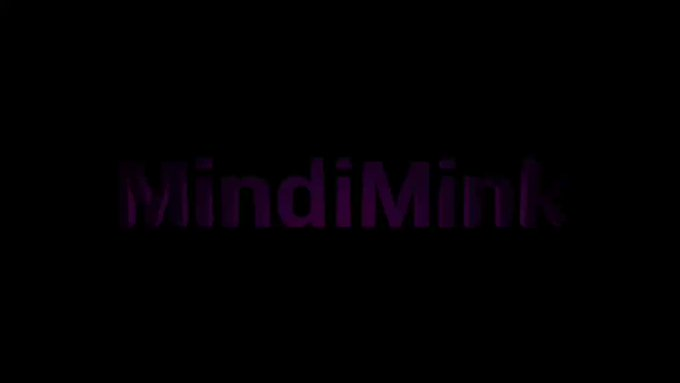 🌻😃 Happy #Humpday my Sweet Peas 😃😘  Will you hump with me into #MindiMoment ?  ...mmmm Will you😘💜 ⁉️  😘👇 https://t