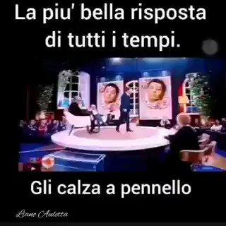 Replying to @ArioPuggioni: Ma quanto è attuale? La bacerei in fronte.