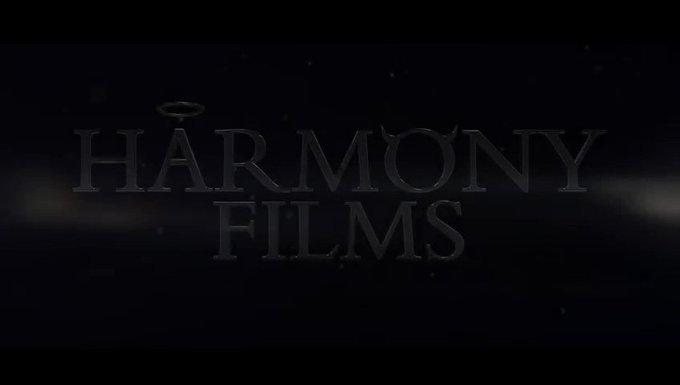 #SFW trailer for my @harmony_films showcase movie Sex Addict 🥰 coming soon!   @stevengodfrey5 @TrashMeister