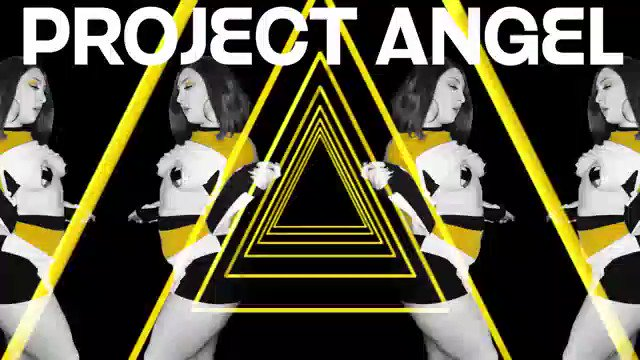 New Sale! My IWC Content is so popular! Project A.N.G.E.L - MINDMELT TAKEOVER https://t.co/q1RogpLqPz