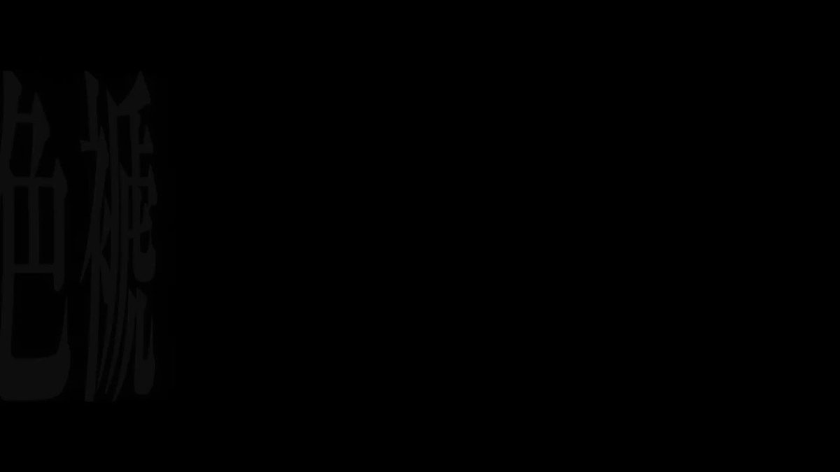 7万再生ありがとう~~~~~!!!!やっぱ名曲だよねこれね…₍₍ ◝('ω'◝) ⁾⁾ ₍₍ (◟'ω')◟ ⁾⁾【歌ってみた】last cross / 光岡昌美 - (Covered by 朝ノ瑠璃)【TVアニメ「家庭教師ヒットマンREBORN! 未来編」...  @YouTubeより